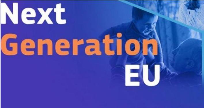 Next Generation EU: Operativa para la Presentación de Proyectos. CURSO VIRTUAL
