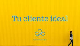 Tu cliente ideal