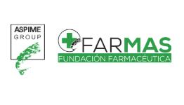 Tributación en una donación con causa onerosa de una oficina de farmacia