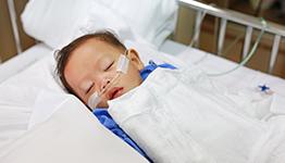 Debate abierto sobre la webinar de la SEDAR Pediátrica: Neurotoxicidad y Reclutamiento Alveolar en pediatría