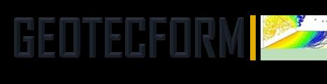 Plataforma Virtual Geotecform