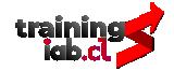 IAB Training