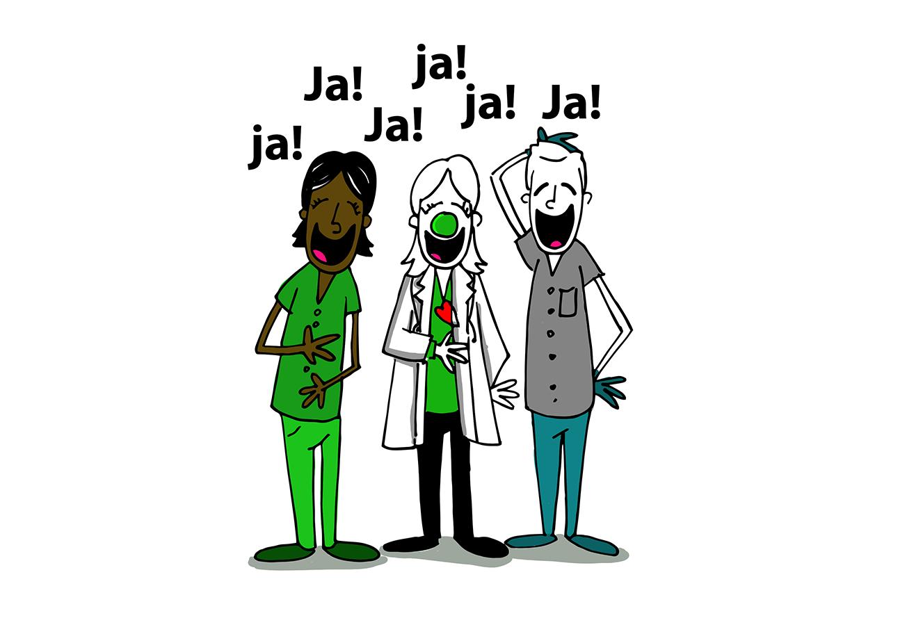 Liderar con Humor  es una cosa seria:  Claves para fomentar un  entorno de trabajo divertido